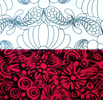 cardinal fabrics