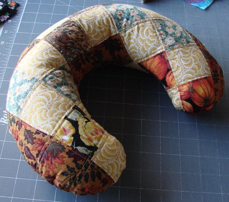 pillow9