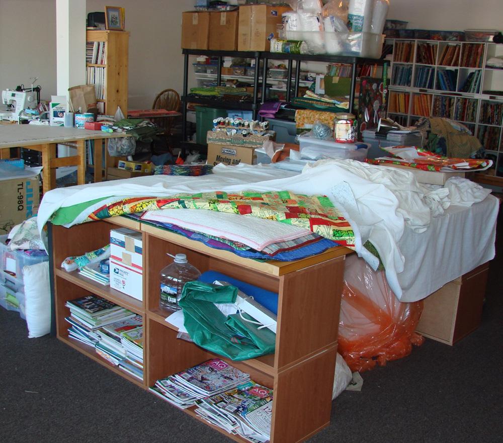 room4